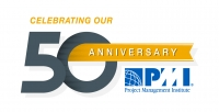 PMI Columbus GA Event ~ PMI 50th Anniversary Celebration