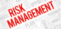 PMI Columbus GA Half Day Workshop ~ How to Categorize, Assess, and Prioritize Project Risks